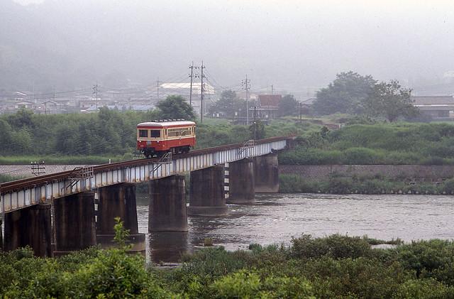 trains_0074