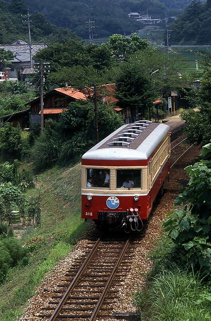 trains_0086