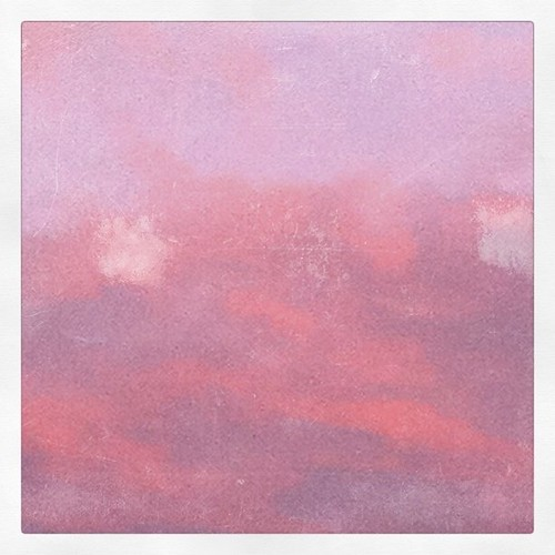 pink sunset red favorite cloud abstract art mobile clouds square hawaii phone purple unitedstates oahu favorites squareformat honolulu iphone bsquare insta iphone4 iphoneography instatag instagram instagramapp uploaded:by=instagram foursquare:venue=2038194