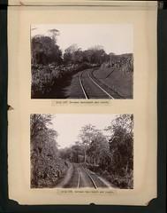CO 1069-185-299