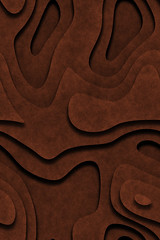 iPhone Background - Chipboard