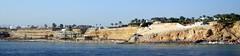Iberotel Club Fanara beach panorama