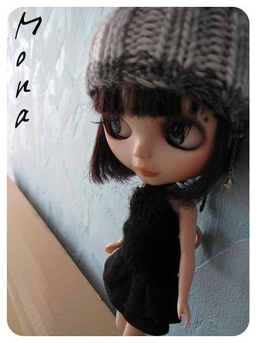 Les tricots de Ciloon (et quelques crochets et couture) 5425913951_20571a25d0