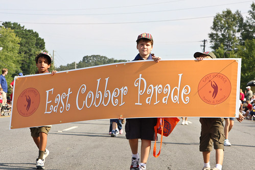 parade&fest-2009-anneparke 005