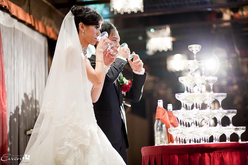 [婚禮紀錄]喻淵&家琦 婚禮全紀錄_210