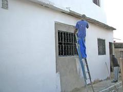 11/02/2011 - DOM - Diário Oficial do Município