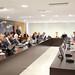 II fórum de desenvolvimento econômico by rafawbraga
