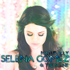 Selena Gomez Natural on Selena Gomez   The Scene Naturally