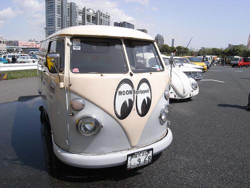 VW TYPE-2