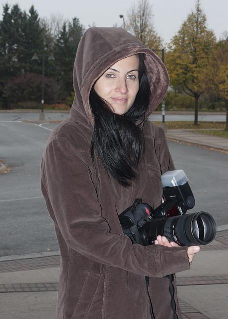 Nikon 55-200 VR replacement