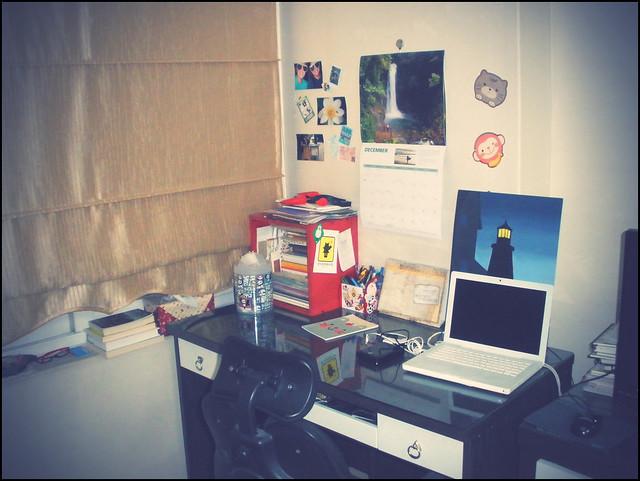 Koean Officetel
