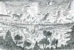 SketchD10