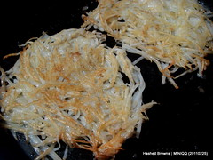20110225 Hashed Browns ?????_03
