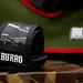 2011 NAHBS Recon: Burro Bags
