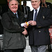 Sutton United Hall of Fame - 26/02/11