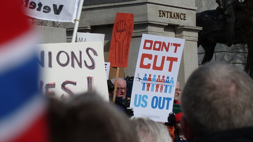 pros cons labor unions Do unions work fedgazette all articles  fedgazette roundup (2011-2015) do unions work what are the economic pros and cons of labor unions  labor unions can .