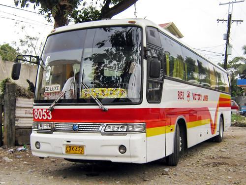 bus deluxe victory hd kia hyundai liner 432 8053 현대 granbird 기아 cxk 그랜버드 d6ca chokz2go