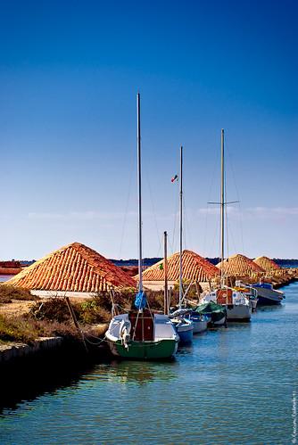 geotagged mare barche saline marsala spagnola flickraward flickraward5 giacomogabriele geo:lat=3786281070841543 geo:lon=12484704550926153
