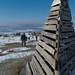 2011-03-02 St. Uttervik - Garkast