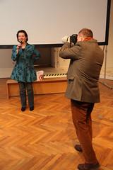 eSeL_frauenkampfe_volkskundemuseum-0655.jpg
