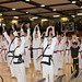 Sat, 02/26/2011 - 10:16 - Opening Ceremonies