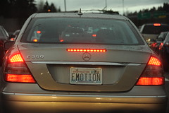 driving(0.0), mercedes-benz w221(0.0), supercar(0.0), automobile(1.0), automotive exterior(1.0), executive car(1.0), mercedes-benz w212(1.0), vehicle(1.0), automotive design(1.0), mercedes-benz(1.0), compact car(1.0), bumper(1.0), sedan(1.0), land vehicle(1.0), luxury vehicle(1.0), vehicle registration plate(1.0),
