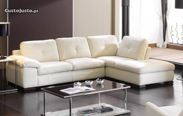 Sofas con chaise longue divan salas recibos modernos liq12 - Chaise longue modernos ...