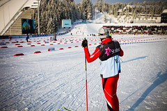 ski equipment, winter sport, winter, ski, skiing, sports, recreation, outdoor recreation, cross-country skiing, nordic skiing,