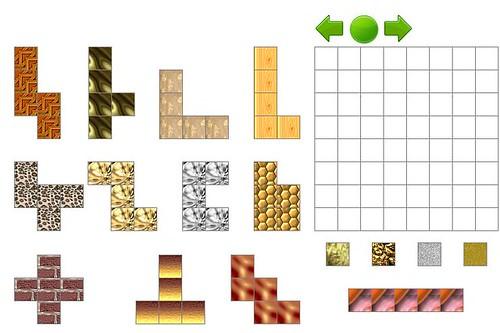 pentomino puzzles games