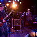 Jim Bryson and the Weakerthans Band by HeavyLight.ca