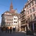 Strasbourg ©StefanoPiemonte