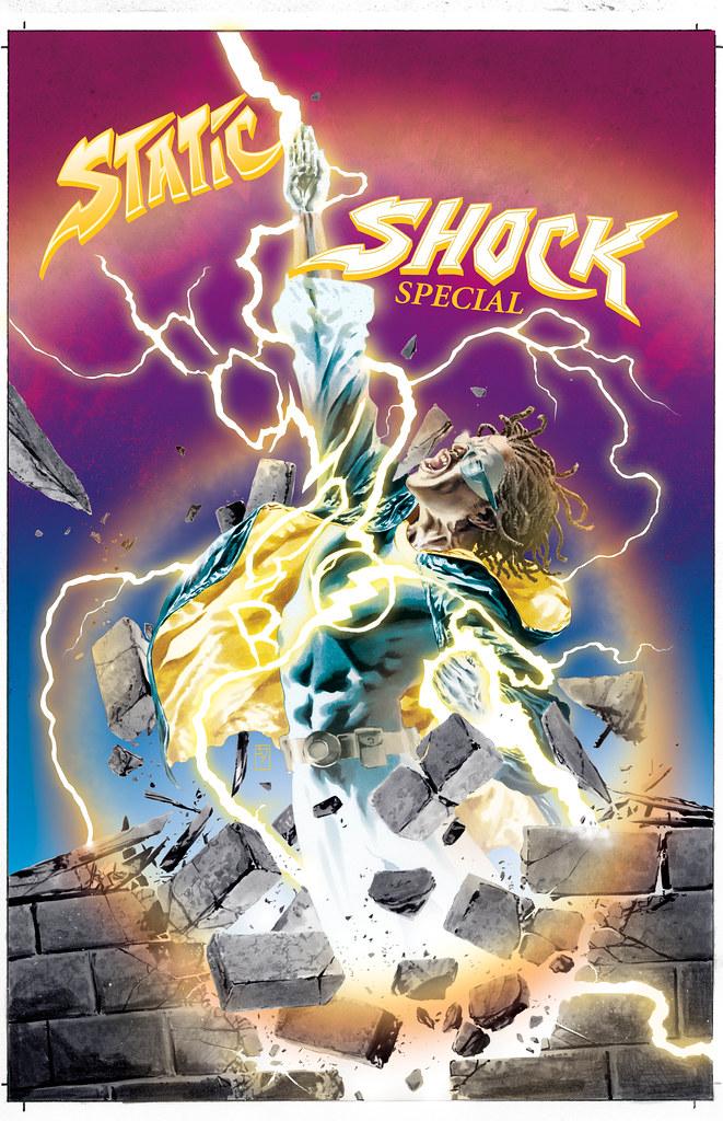 StaticShockSpecial-cover-logo