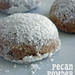 pecan powder puffs
