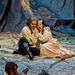Boris Godunov-Dallas Opera-Mar2011-5834