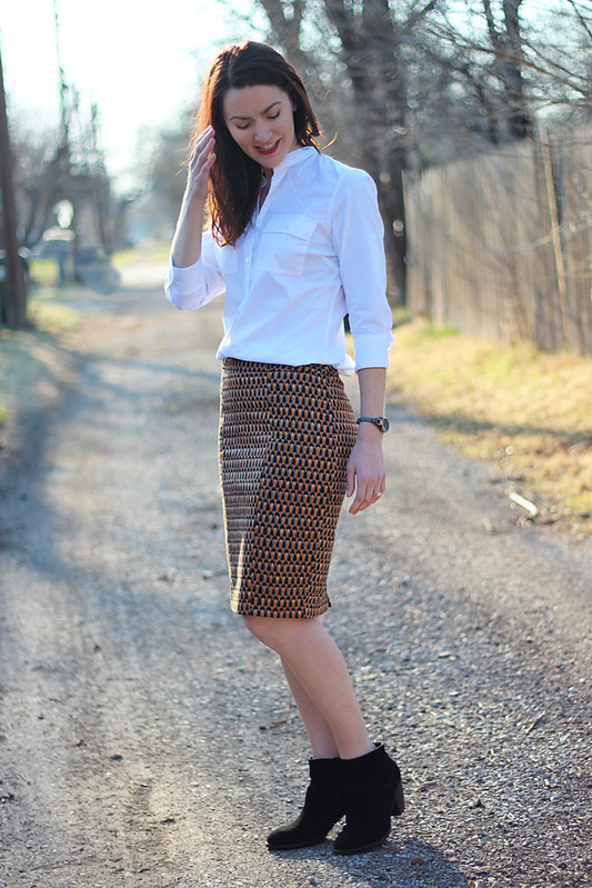 instyle-shirt-printed-pencil-skirt5
