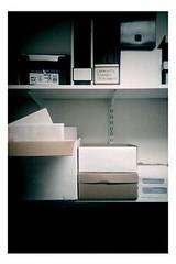 rectangle, shelving, shelf, room, interior design,