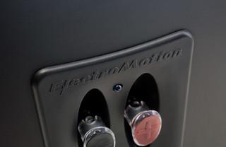 ElectroMotion Logo