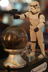 Stormtrooper #cpbr4