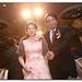 20110123_文龍瑜芳婚禮紀錄