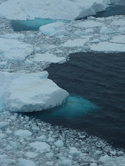 arctic, sea, ocean, glacial landform, melting, ice cap, polar ice cap, ice, glacier, sea ice, freezing, iceberg,