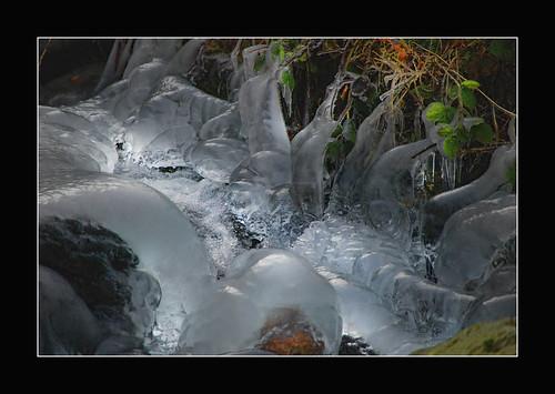 gelo freddo ghiaccio