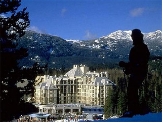 We've just released a fantastic Special for the Pan Pacific Whistler, 3rd night at 50% Discount.  Call now 1877 932 2280 or Book Online:  http://www.whistlerreservations.com/accommodation/hotels/pan-pacific-whistler-mountainside