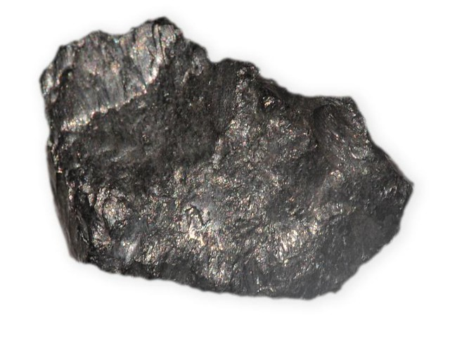Anthracite Coal Wilkes-Barre Pennsylvannia USA 6938.JPG ...