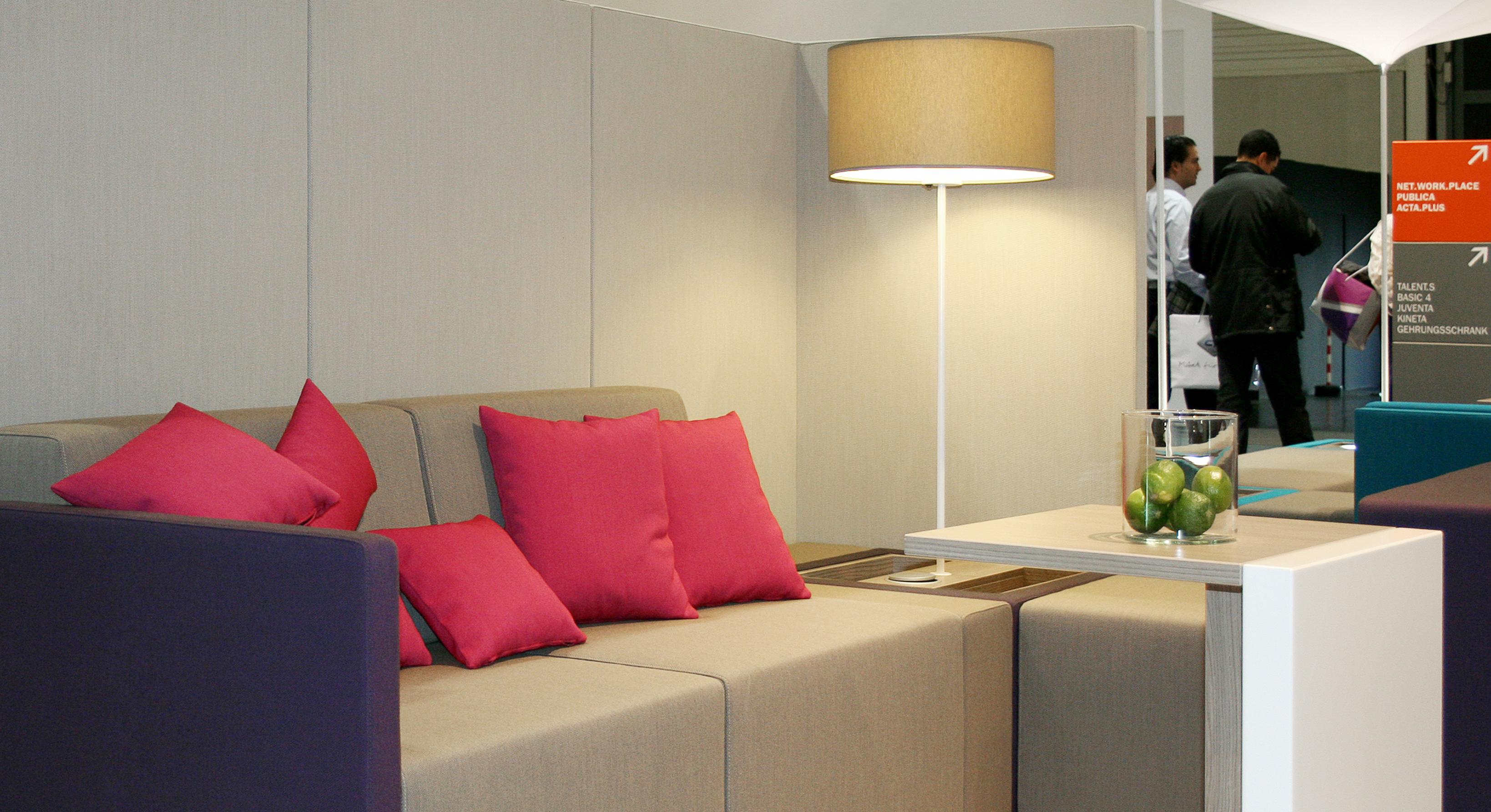 idee design licht gmbh aktuelles idee design licht page 2. Black Bedroom Furniture Sets. Home Design Ideas