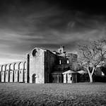 Reservar hotel en Arcos De La Polvorosa