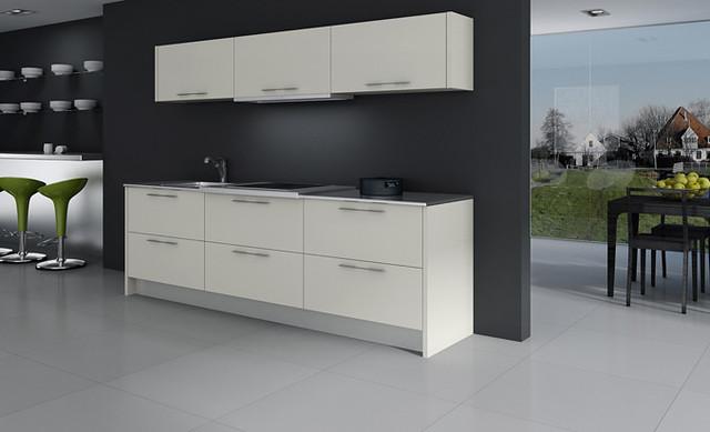 Los mejores muebles para tu cocina for Los mejores muebles de cocina