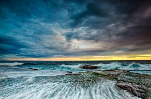 ocean sunset sea seascape beach coast cameras monavale timeofday platinumheartaward canon5dmkii mygearandme mygearandmepremium mygearandmebronze mygearandmesilver mygearandmegold