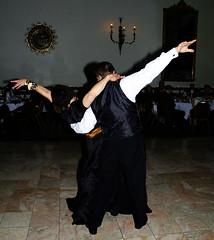 sports(0.0), modern dance(0.0), event(1.0), performing arts(1.0), entertainment(1.0), dance(1.0), tango(1.0), ballroom dance(1.0), performance art(1.0),