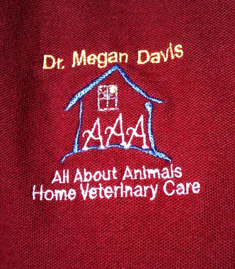 DAVIS MOBILE HOME Mobile Homes