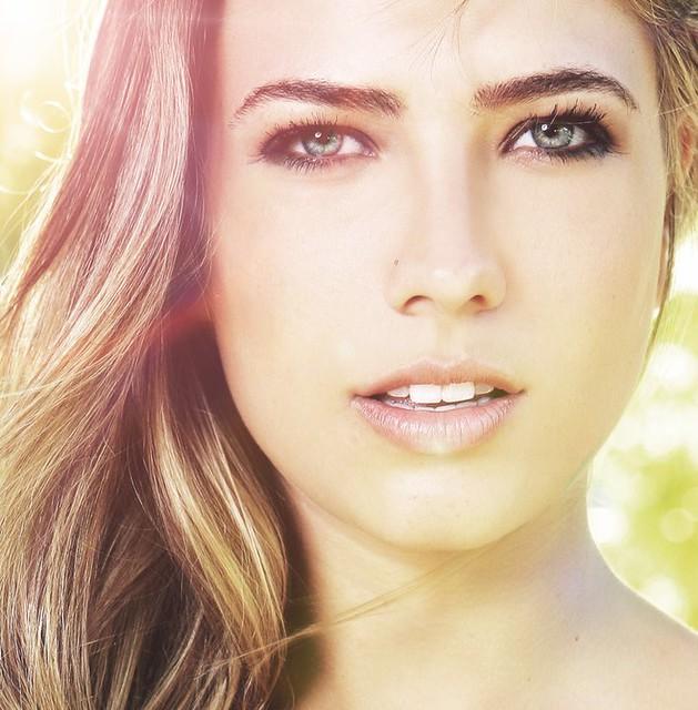 Karina World Models